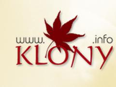 www.KLONY.info